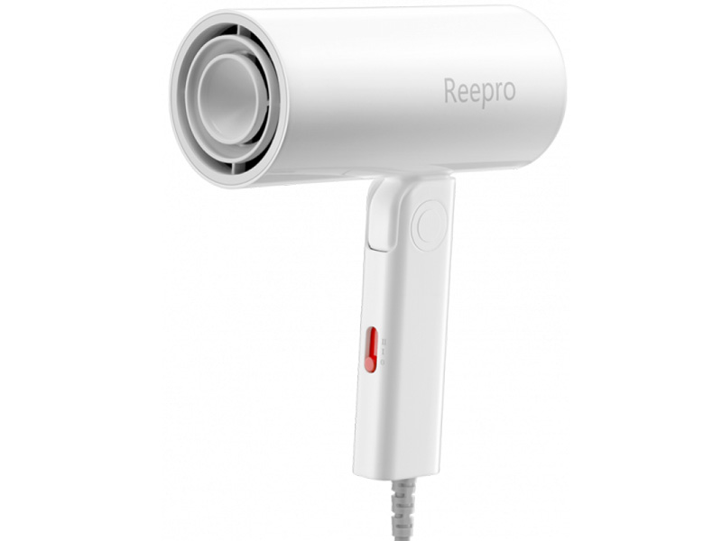 Фен Xiaomi Reepro Mini Power Generation RH-HC04