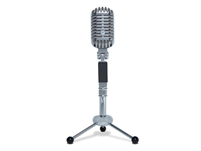 Микрофон Marantz Retrocast
