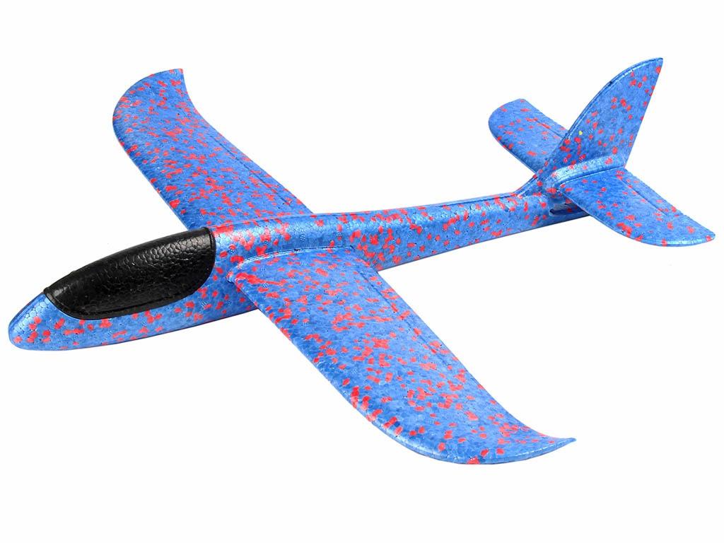 Самолет Veld-Co Планер большой ВВ