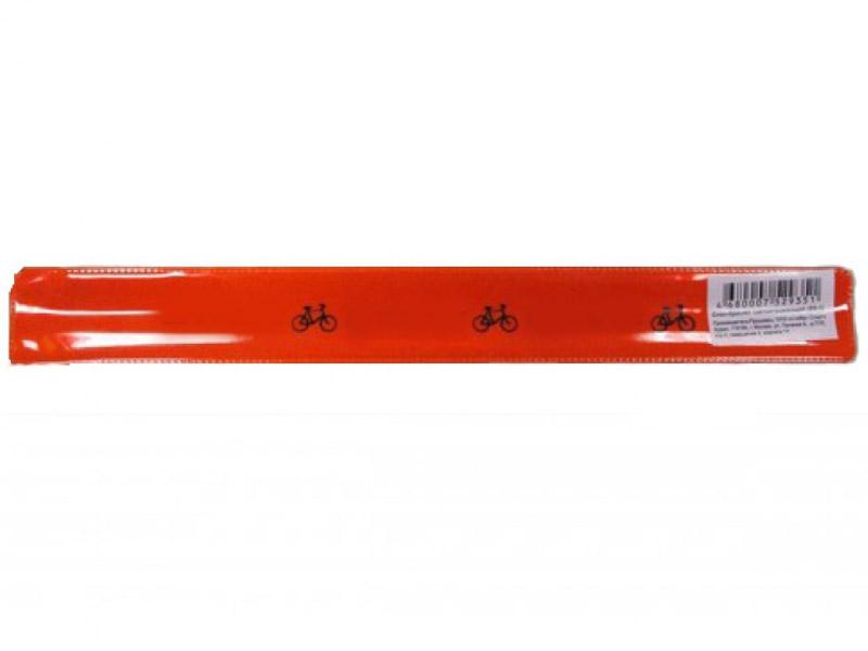 Слеп-браслет Stark Sport BS-1 Red педали stark sport mx p624 black 2шт