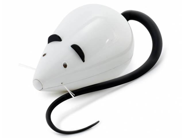Мышка PetSafe FroliCat Rolorat PTY19-16224 игрушка frolicat dart