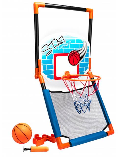 Игра Баскетбольный щит Bradex DE 0367
