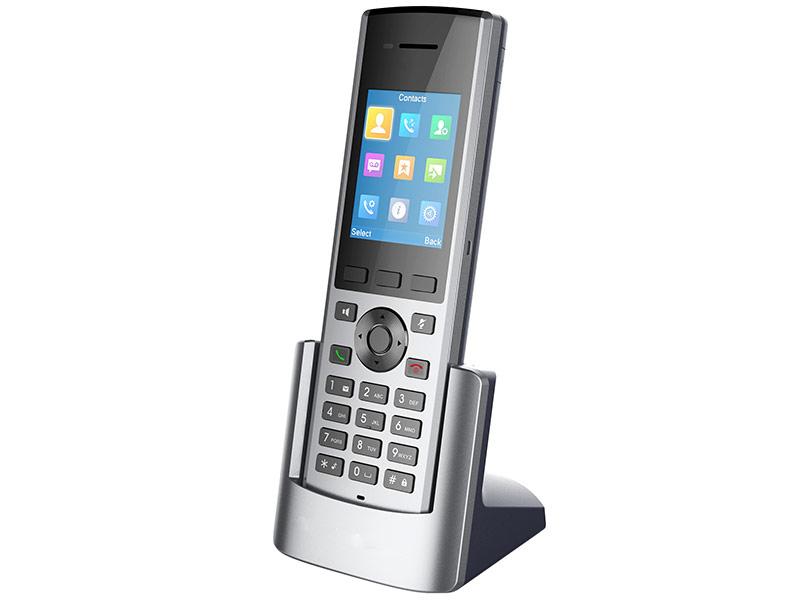 Радиотелефон Grandstream DP730
