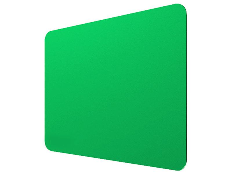 Коврик Xiaomi MIIIW Gaming Mouse Pad MWGP01 Green