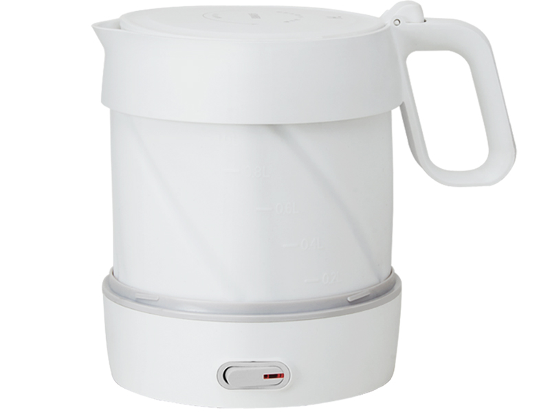 Чайник Xiaomi HL Electric Kettle KP-808 YSHDSH01