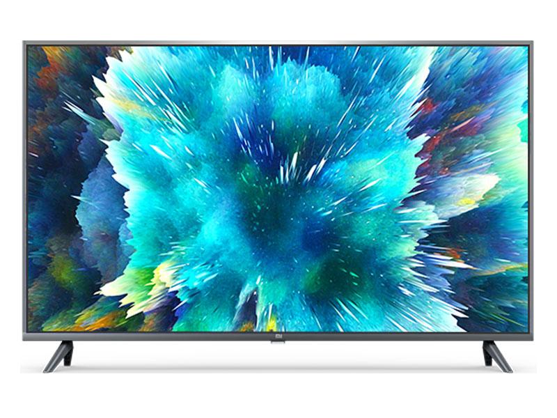 Телевизор Xiaomi Mi TV 4S 43 T2 Global 42.5 (2019)