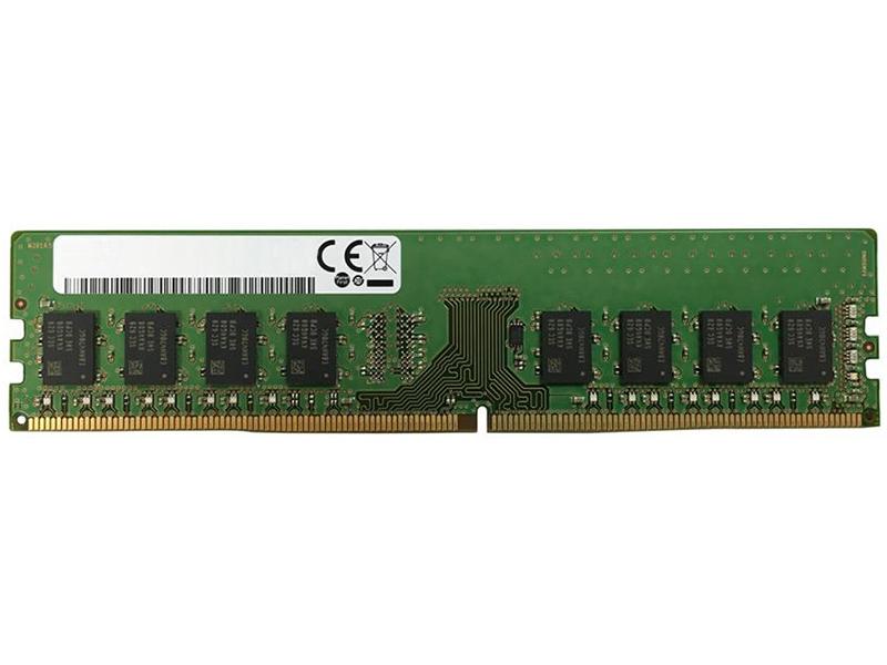 Модуль памяти Samsung DDR4 DIMM 2666MHz PC-21300 CL19 - 16Gb M378A2K43CB1-CTD