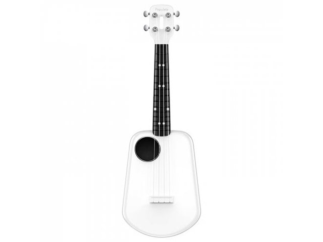 Укулеле Xiaomi Mi Populele 2 LED USB Smart Ukulele White
