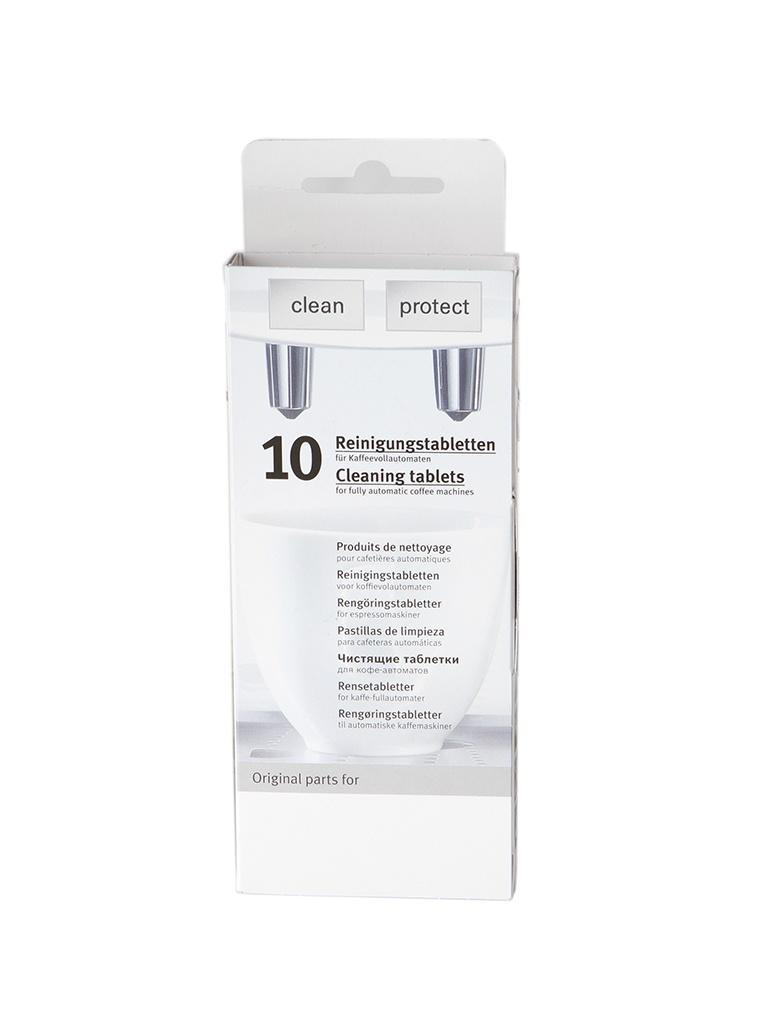 Таблетки от эфирных масел Bosch 311769