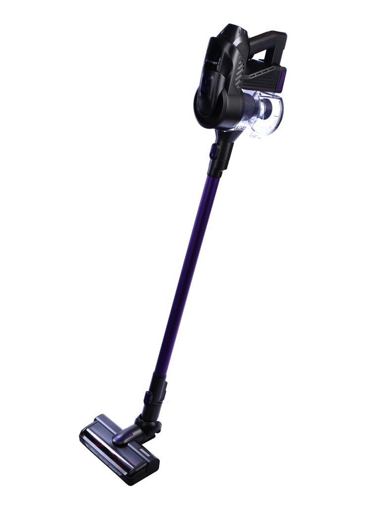 Пылесос Kitfort KT-543-1 Purple