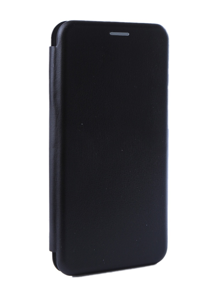Аксессуар Чехол Neypo для Huawei Honor 10i Premium Black NSB11967 аксессуар чехол для honor 7c neypo premium black nsb4733
