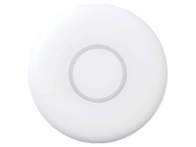 Зарядное устройство Maverick Fast Charge 10W White ПSELAEP1580