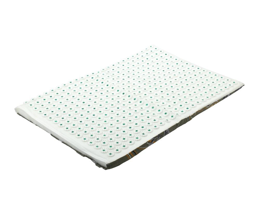 Аппликатор Биомаг Кузнецова 53x77cm - 384 модулей