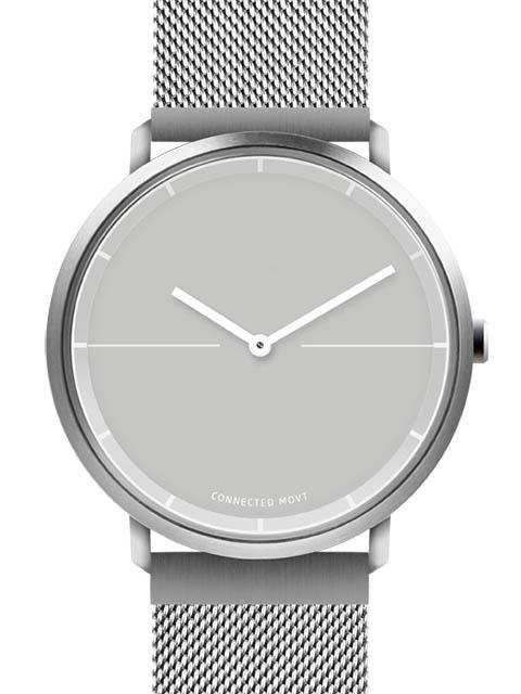 Умные часы Noerden Life2+ Grey