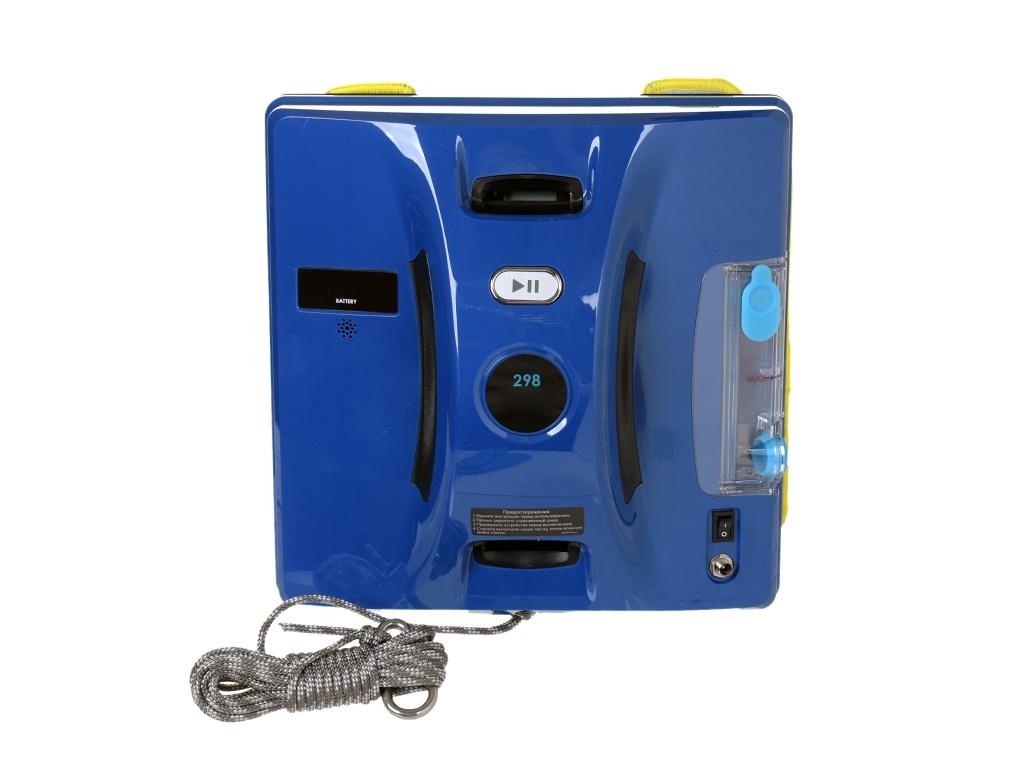 Робот HOBOT 298 Ultrasonic