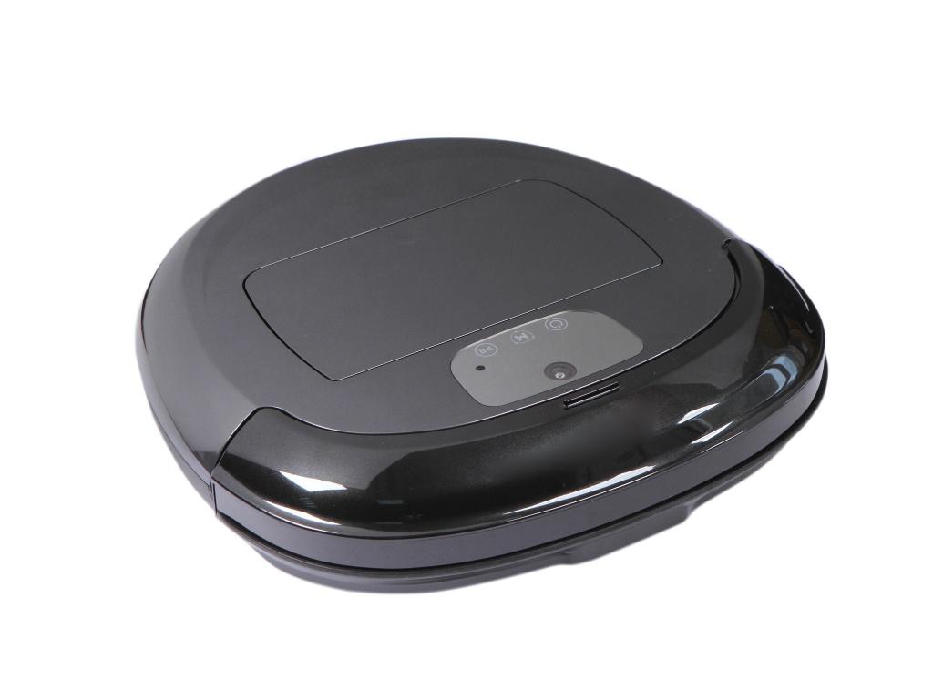Робот-пылесос iClebo O5 WiFi YCR-M07-20W