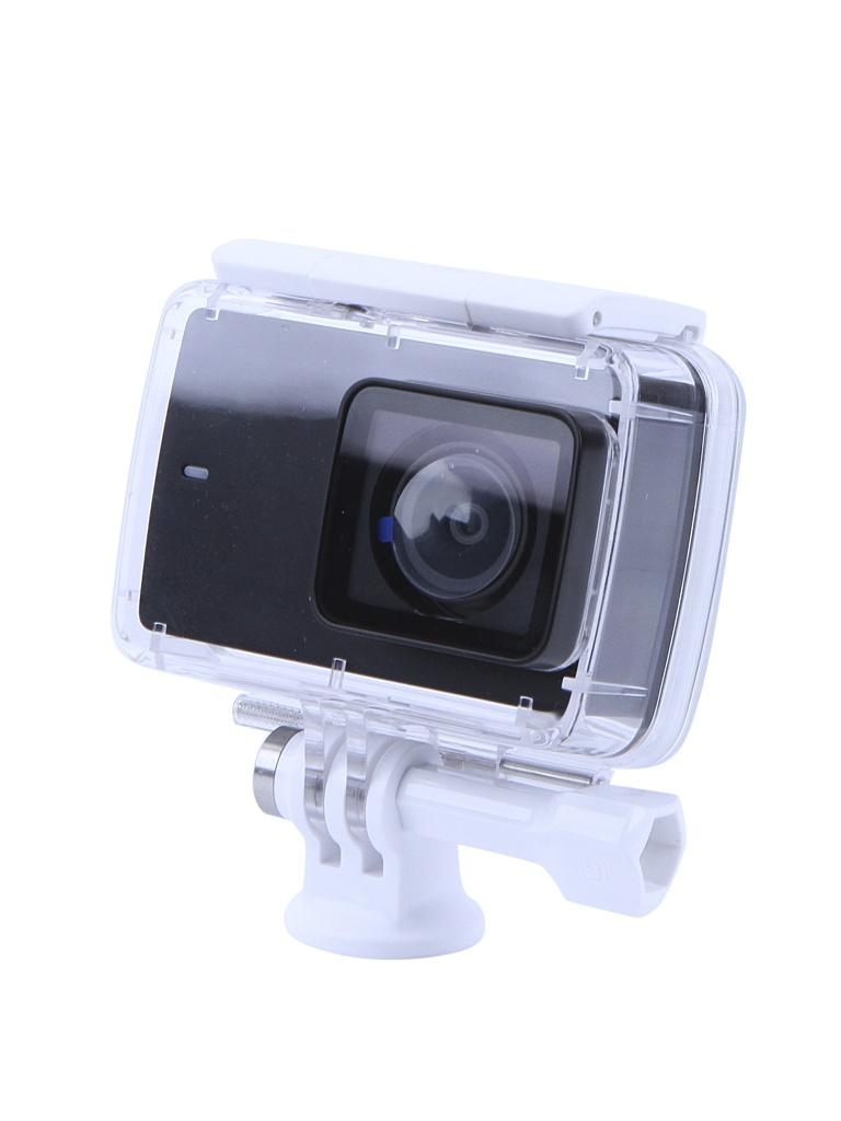 Экшн-камера Xiaomi Yi Discovery Kit J22TZ01XY