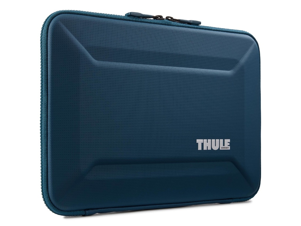 Аксессуар Чехол 13.0-inch Thule для MacBook Gauntlet Blue TGSE2355BLU