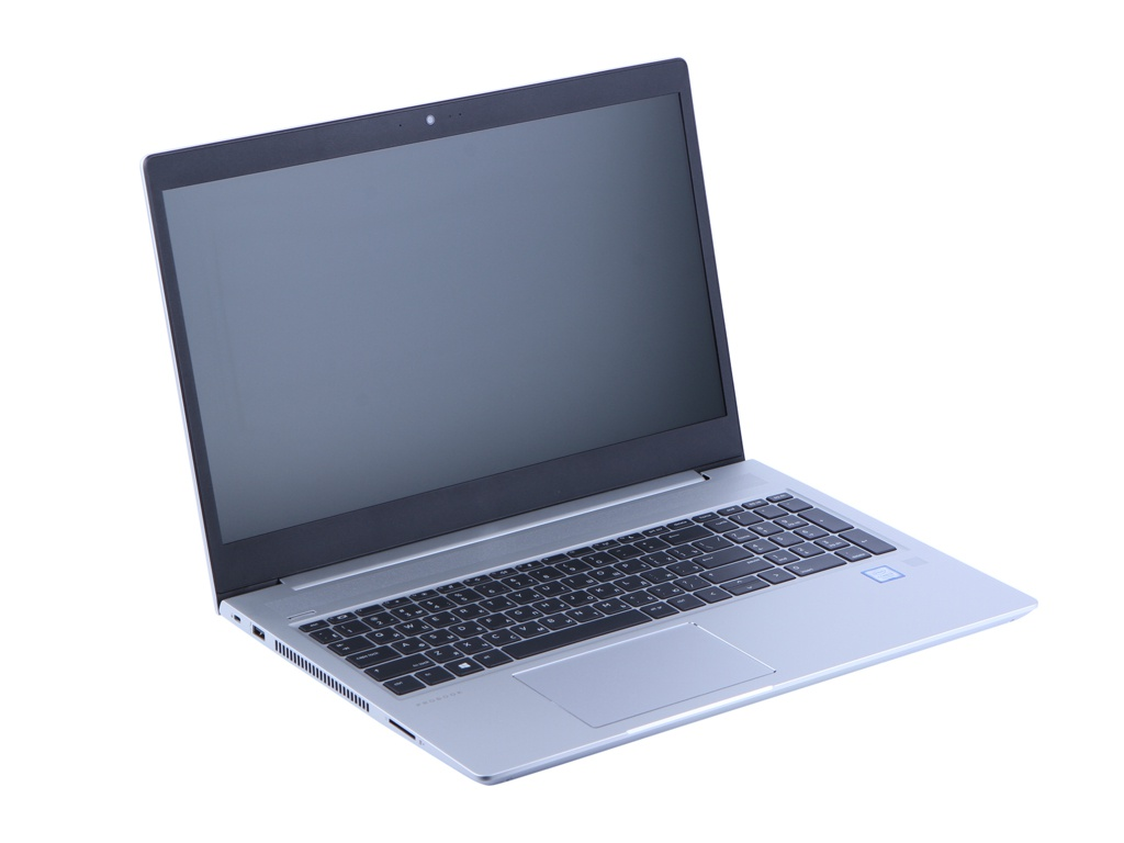 Ноутбук HP ProBook 450 G6 5PP81EA (Intel Core i3-8145U 2.1 Ghz/4096Mb/500Gb/Intel HD Graphics/noDVD/Wi-Fi/Bluetooth/Cam/15.6/1366x768/DOS) цена и фото