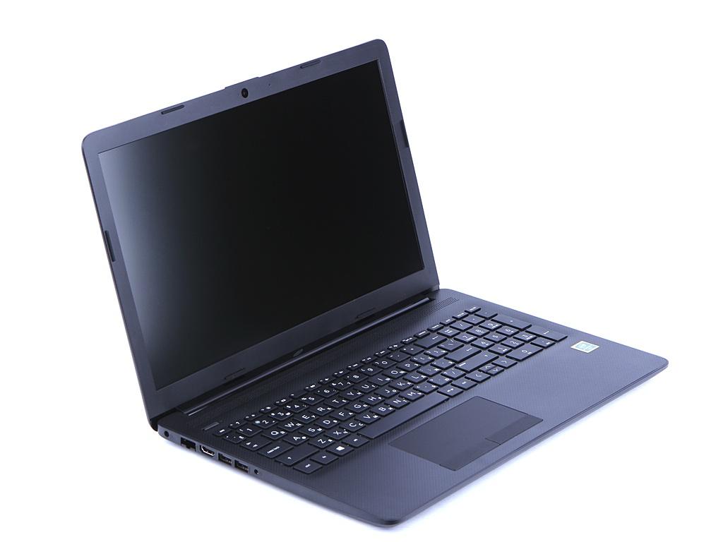 Ноутбук HP 15-da0398ur 6PX50EA (Intel Pentium 4417U 2.3GHz/4096Mb/500Gb/No ODD/Intel HD Graphics/Wi-Fi/Bluetooth/Cam/15.6/1920x1080/FreeDOS) ноутбук hp 15 ay517ur y6h93ea intel pentium n3710 1 6 ghz 4096mb 500gb intel hd graphics wi fi bluetooth cam 15 6 1366x768 dos