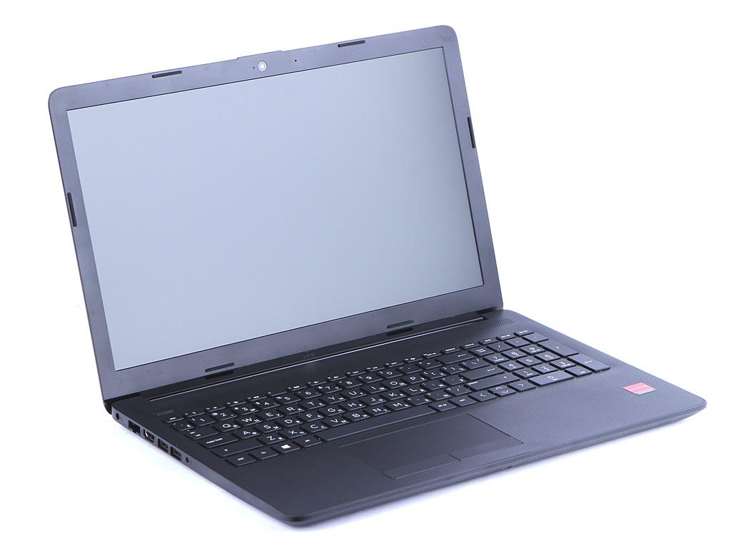 Ноутбук HP 15-db0403ur 6RP11EA (AMD A9-9425 3.1 Ghz/8192Mb/1000Gb/No ODD/AMD Radeon 530 2048Mb/Wi-Fi/Bluetooth/Cam/15.6/1920x1080/FreeDOS)