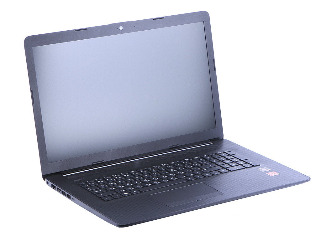 Ноутбук HP 17-ca1008ur 6RS24EA (AMD Ryzen 3 3.2GHz/4096Mb/500Gb/DVD-RW/AMD Radeon Vega 3/Wi-Fi/Bluetooth/Cam/17.3/1600x900/FreeDOS) ноутбук hp 17 ca0014ur 4jz36ea smoke gray amd ryzen 3 2200u 2 5ghz 4096mb 1000gb dvd rw amd radeon vega 3 wi fi cam 17 3 1600x900 windows 10 64 bit