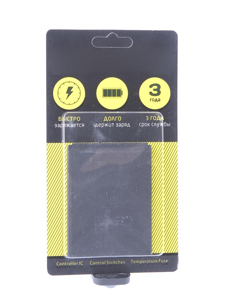 Аккумулятор Nano Tech 3200mAh для Huawei P10 / Honor 9 Premium