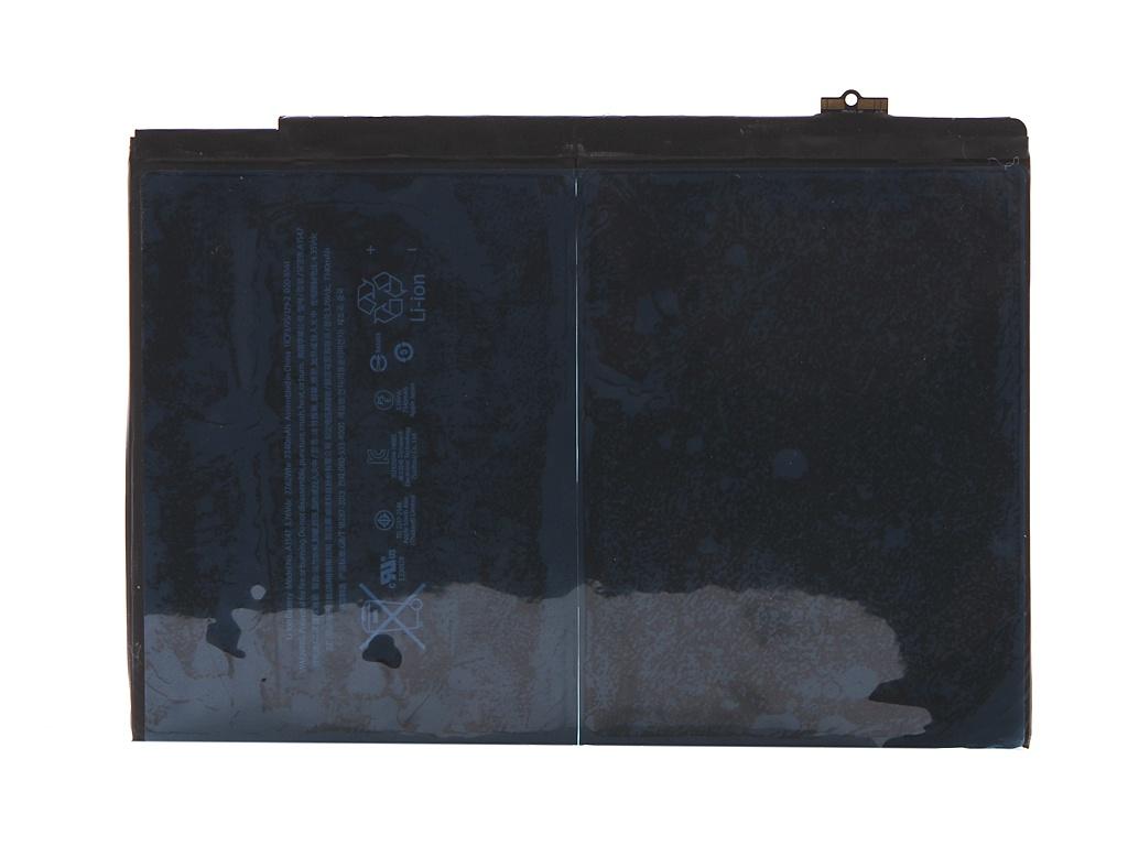 Аккумулятор Nano Tech (схожий с A1547) 7340mAh для APPLE iPad Air 2