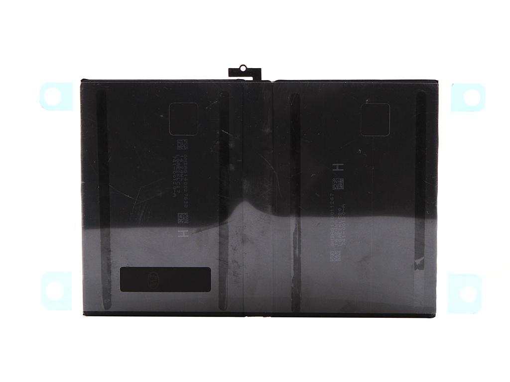 Аксессуар Аккумулятор Nano Tech (схожий с A1674/A1675) 7306mAh для APPLE iPad Pro 9.7