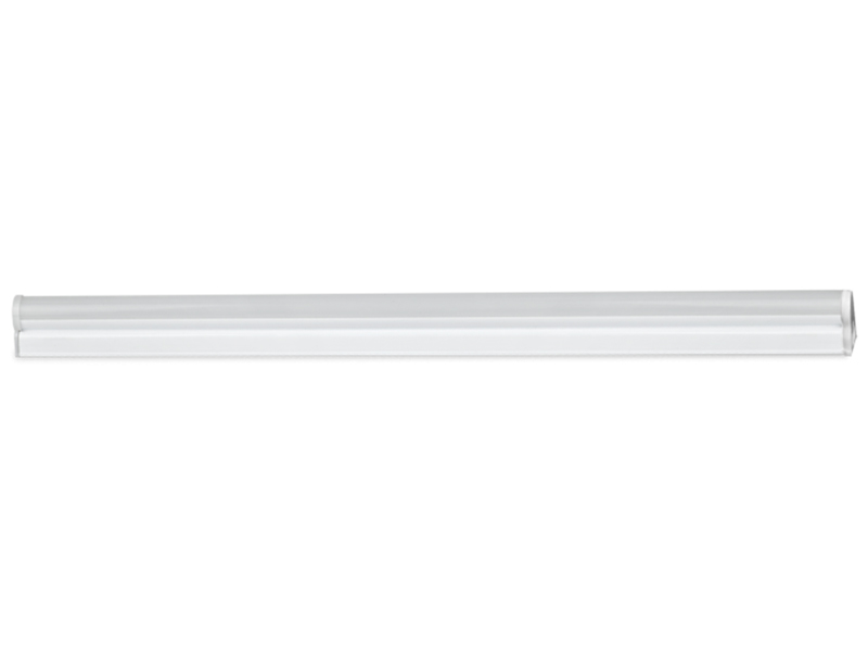 Светильник ASD СПБ-Т5-eco 15Вт 6500К 230V 1200Lm IP40 LLT 4690612006154 упаковка 4 шт панелей светодиодных lpu призма pro 36вт 230в 6500к 2800лм 595х595х19мм белая ip40 llt