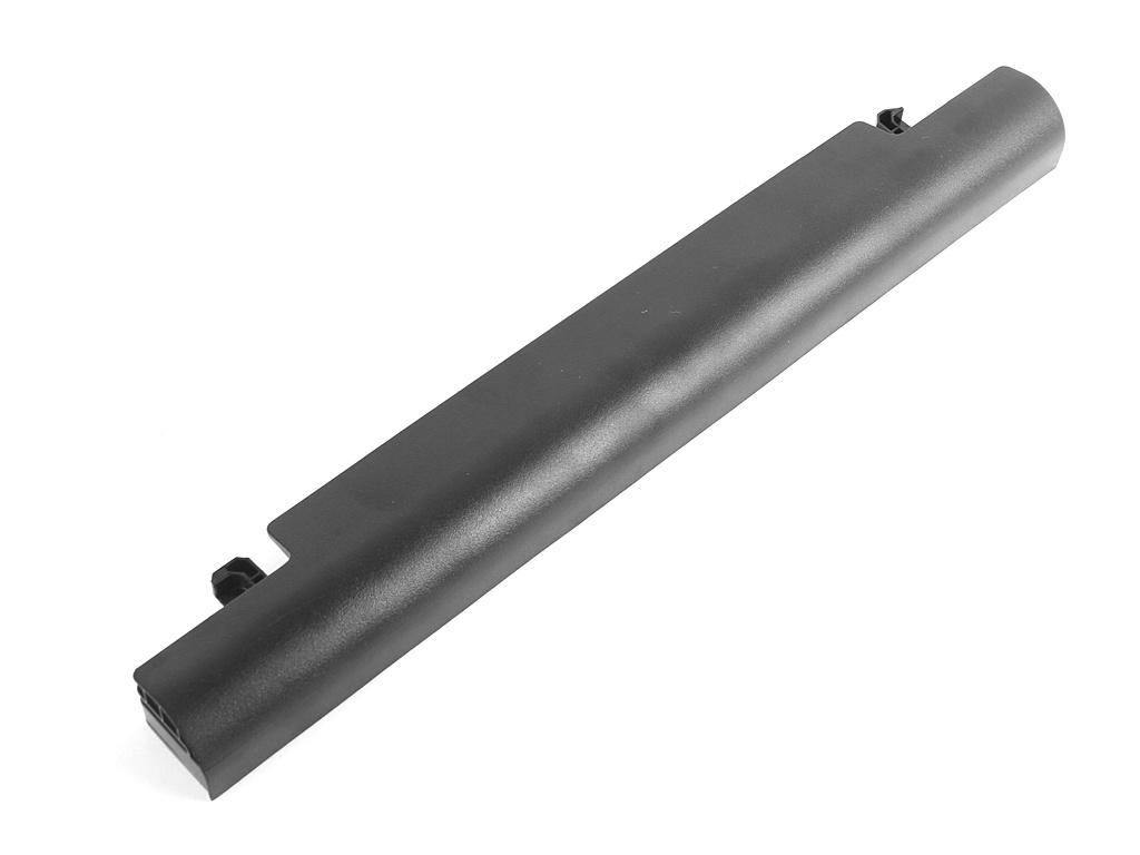 Аккумулятор Tempo X550H 14.4V 2600mAh для ASUS X550/X450 фото