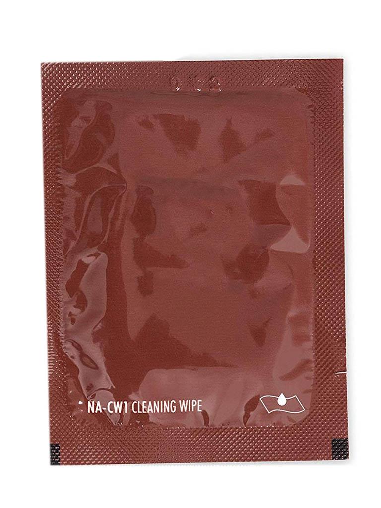 Набор салфеток для удаления термопасты Noctua NA-SCW1 20шт