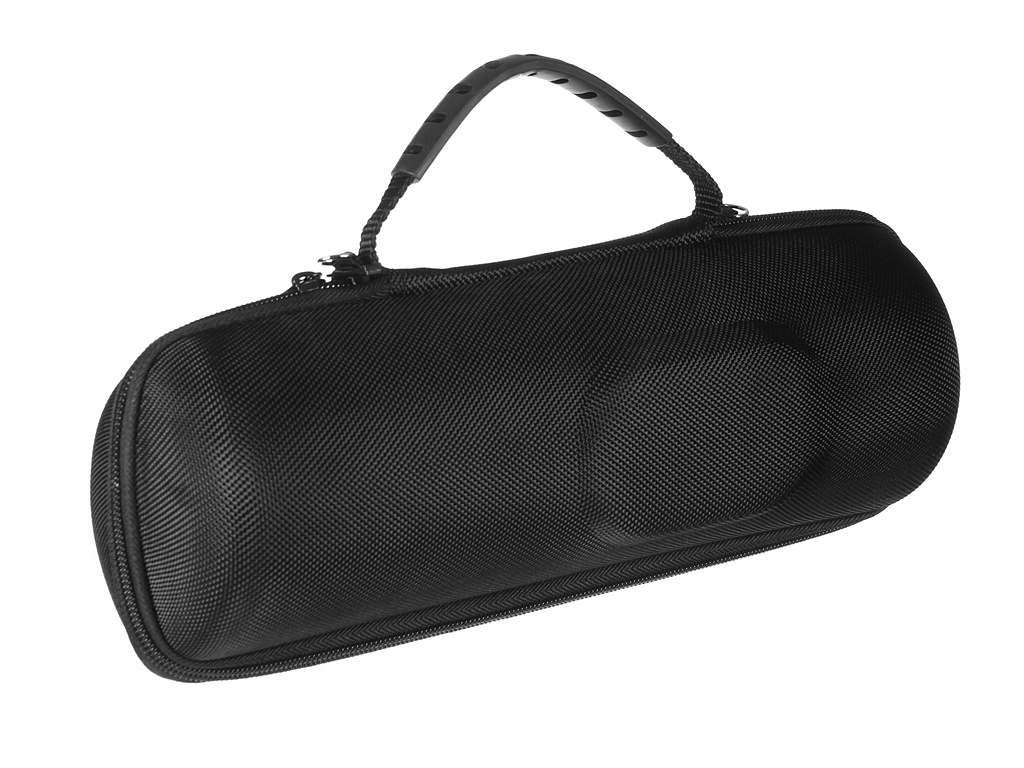 Чехол для акустики Eva Portable Travel Carrying Case Storage Bag for JBL Charge 4