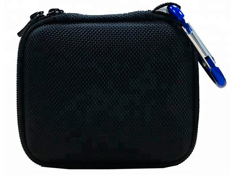 Чехол для акустики Eva Portable Hard Case Travel Carrying Bag for JBL GO/JBL GO 2