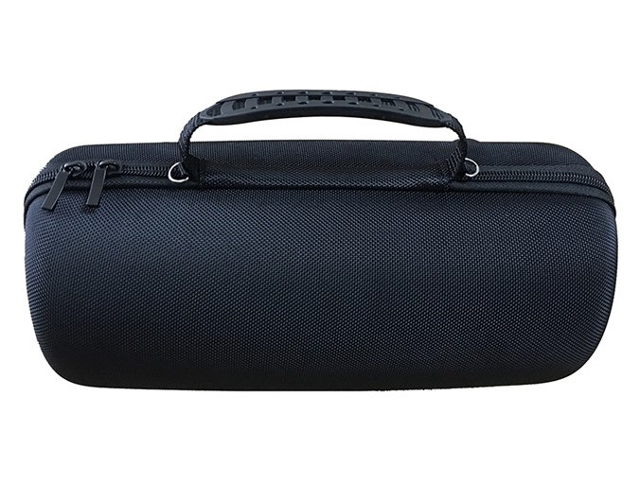 Чехол для акустики Eva Portable Hard Storage Carrying Travel Case Protective Bag for JBL Xtreme 2