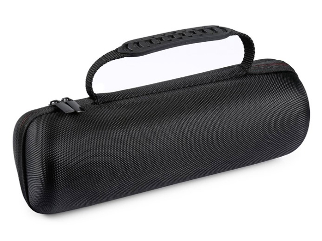 Аксессуар EVA Чехол для акустики Hard Shockproof Carrying Case Storage Travel Bag for JBL Charge 3