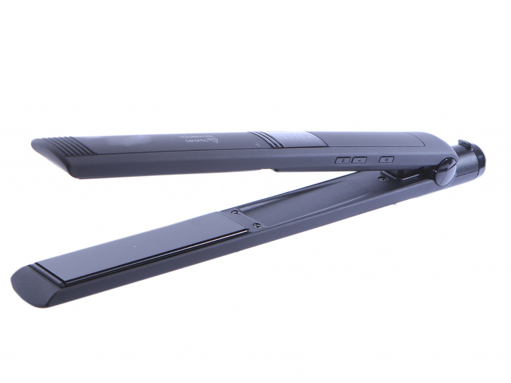 Стайлер VITEK VT-8281 MC