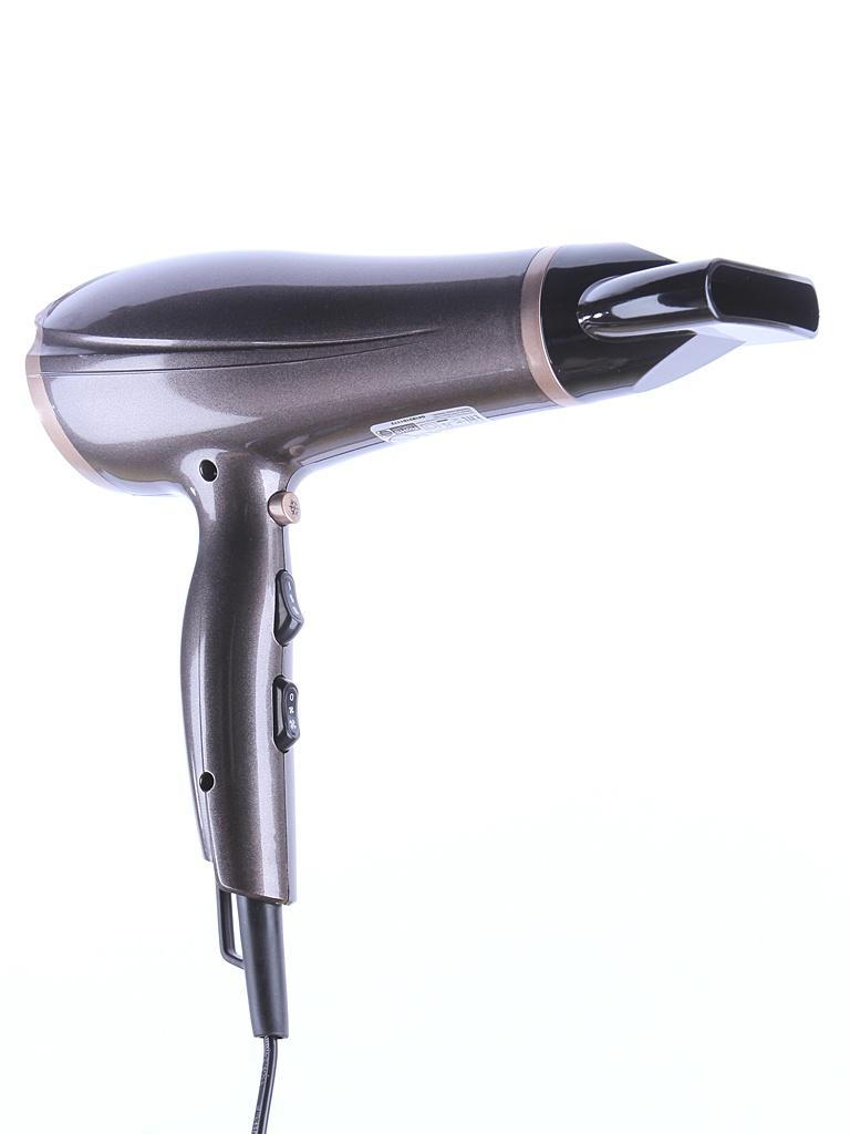 цена на Фен VITEK VT-8211 BK