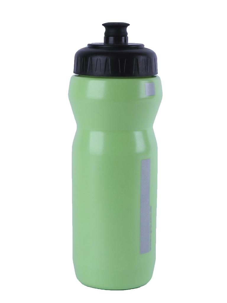 Фляга V-Grip V-AK750 750ml Green-Grey
