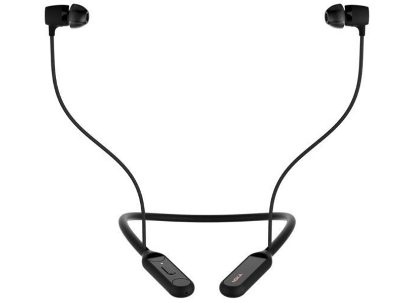 Наушники Nokia Pro Wireless Earphones BH-701