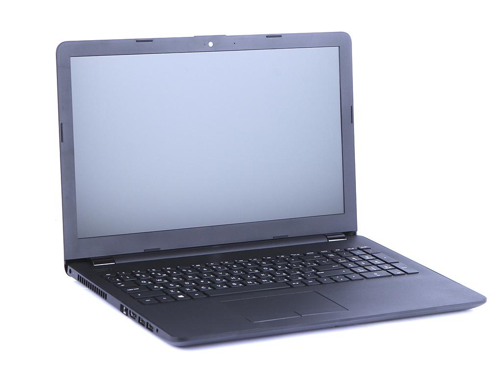 Ноутбук HP 15-rb040ur 4UT06EA (AMD E2-9000E 1.5 GHz/4096Mb/500Gb/AMD Radeon R2/Wi-Fi/Bluetooth/Cam/15.6/1366x768/Windows 10 64-bit) ноутбук hp 15 db0030ur maroon burgundy 4gy29ea amd e2 9000e 1 5 ghz 4096mb 500gb dvd rw amd radeon r2 wi fi bluetooth cam 15 6 1366x768 windows 10 home 64 bit