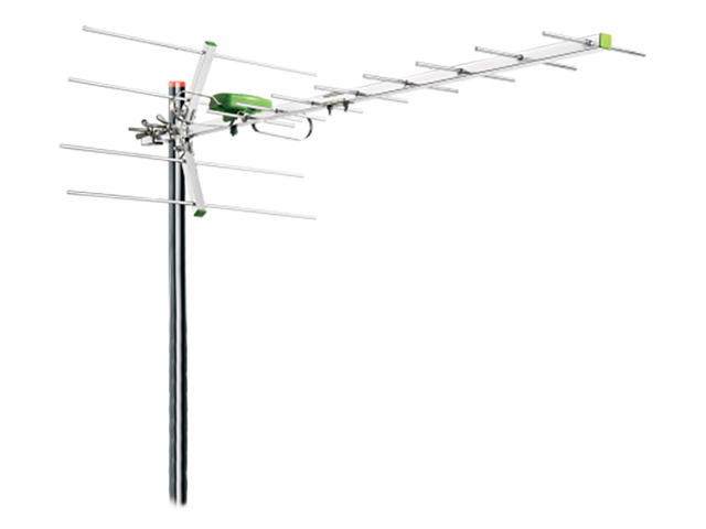 Антенна World Vision Terrestrial Outdoor Maxima M