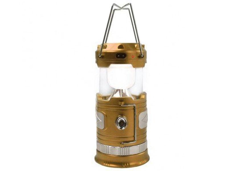 Фонарь Forsage F-RF-D017 Gold набор инструмента forsage 8151