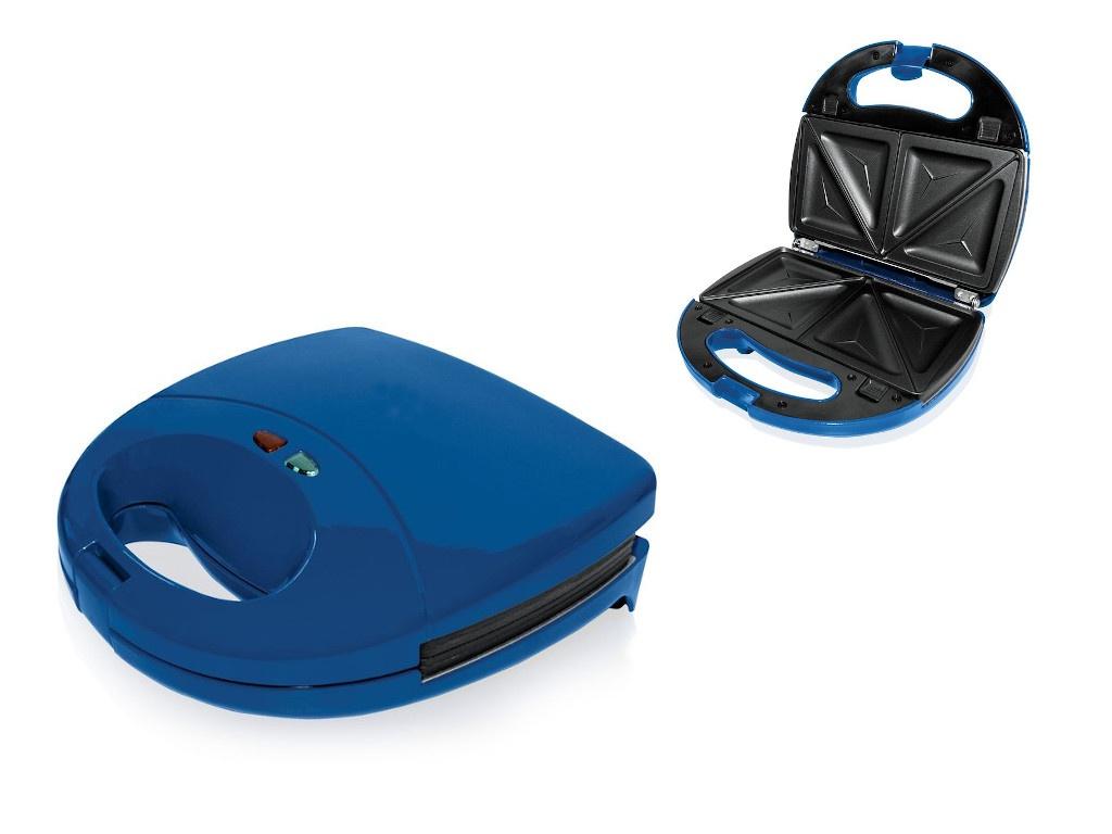 Сэндвичница BBK ES028 Blue