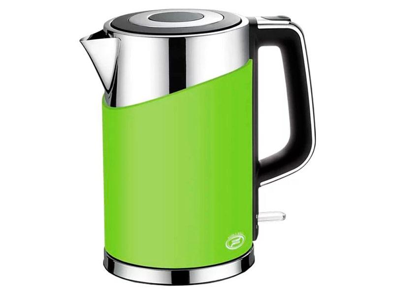 Чайник BBK EK1750P Green