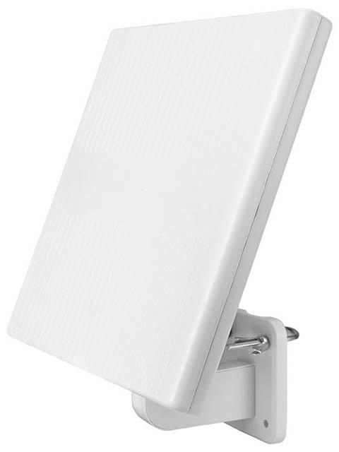Антенна BBK DA34 White