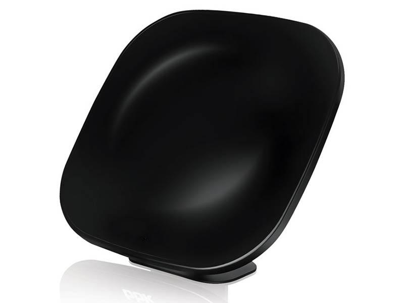 Антенна BBK DA25 Black
