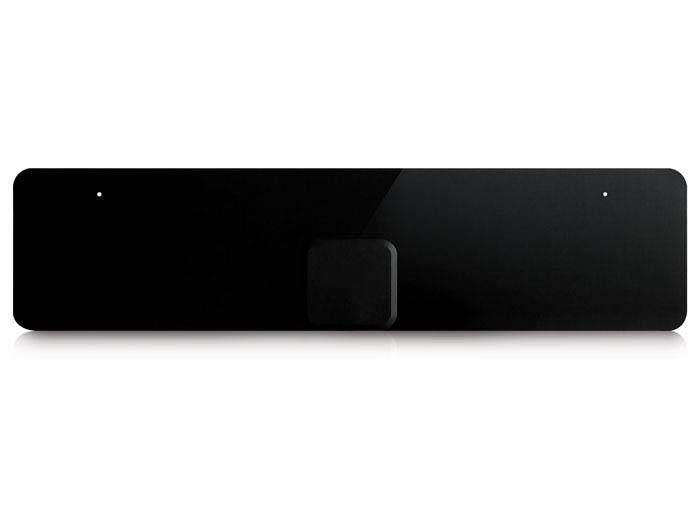 цена на Антенна BBK DA05 Black