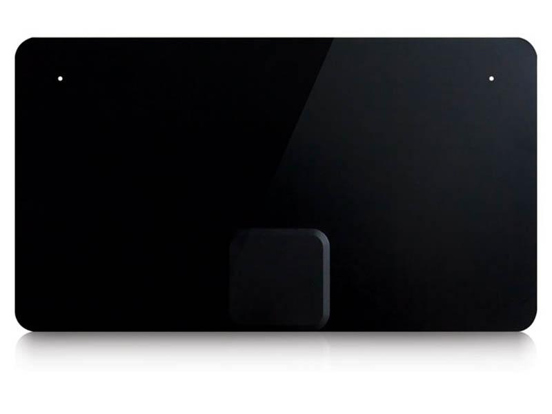 Антенна BBK DA04 Black цена