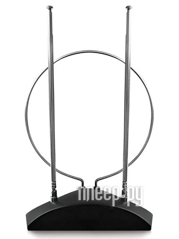 Антенна BBK DA03 Black